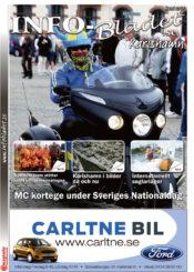 INFO-Bladet Karlshamn Juni 2017