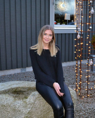 Klara Carlsson