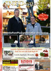 INFO-Bladet BSO December 2018