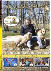 Vinslövs-Bladet 1 2020
